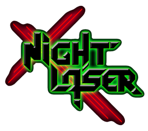 logo-night-laser