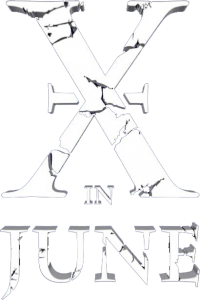 logo-x-in-june