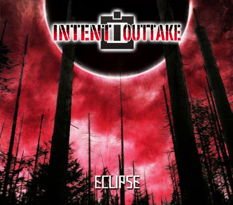 Intent Outtake Eclipse