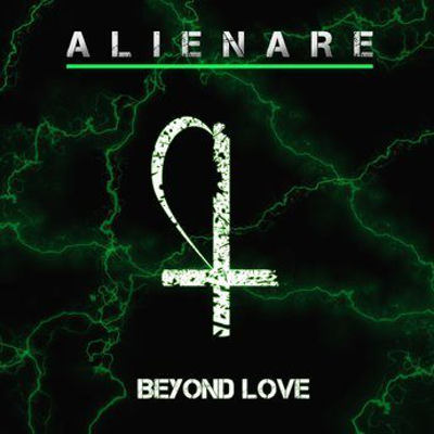 Alienare - Beyond Love