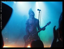 26.09.2011 | Lord of the Lost | Stuttgart | © Estra Dragon