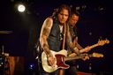 27.03.2017 | Mike Tramp | Frankfurt | © ClauS Eckerlin