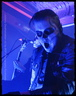 Johnny Deathshadow - Hell On Earth 12.01.2018 - MarX - Hamburg © Ginny Fleischmann